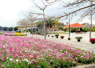 惠州永记生态园,惠州永记生态园图片
