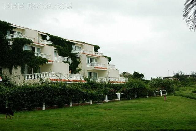 惠州巽寮三角洲岛度假村,惠州三角洲岛,三角洲岛酒店