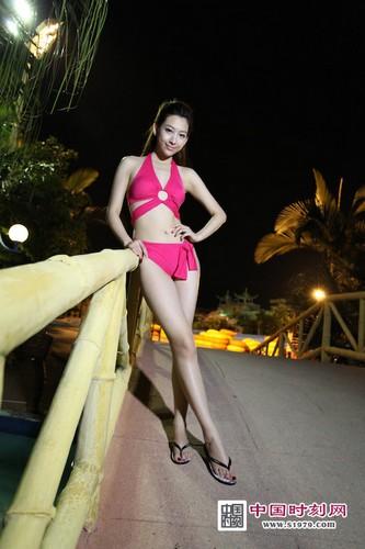 深圳卫视《奇迹之门》游玩双月湾海龟岛,巽寮湾海滨温泉