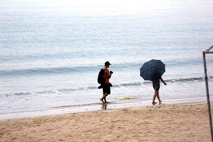 >>正文内容    惠州熊猫海滩位
